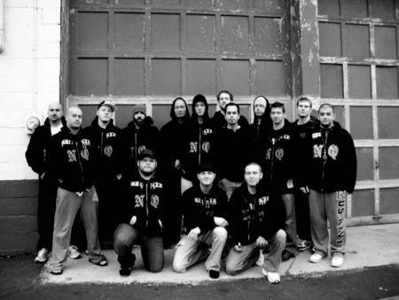 Team CGS Greensburg