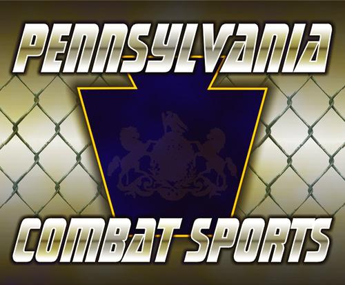 Pacs logo image