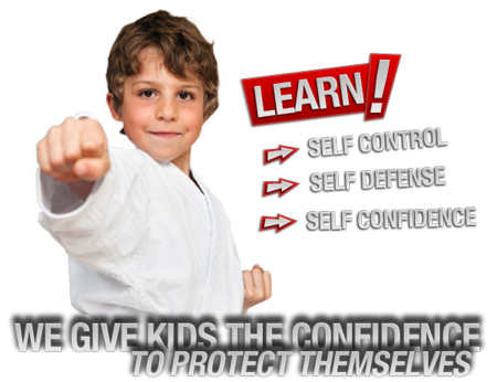 Karate_ad_for_kids