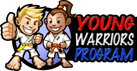 Young warriors program