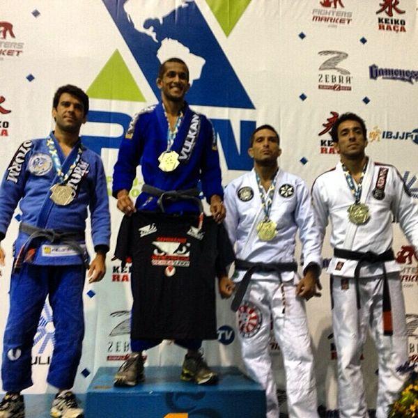 Kettlebell Training For Mixed Martial Arts Brazilian Jiu: Learn Brazilian Jiu-Jitsu